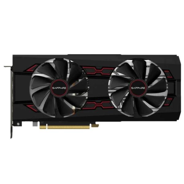 Sapphire - 8GB Radeon RX VEGA 56 2048bit DDR5 Pulse