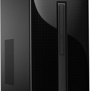 HP 460-a210ur MicroTower