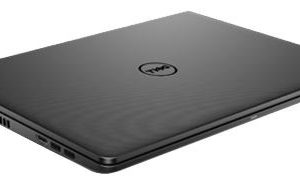 Dell Inspiron 15-3567/Intel i3 - 6006U