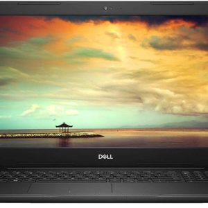 Dell Inspiron 15-3584/Intel i3 - 7020U
