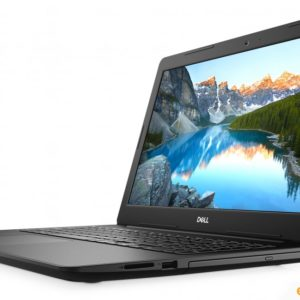 Dell Inspiron 15-3581/Intel i3 - 7020U