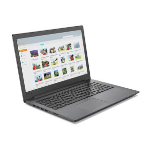 Lenovo Ideapad130 /Intel i3-7020U