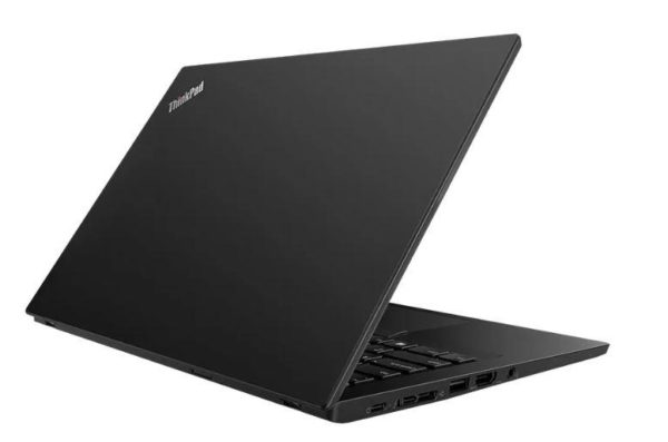 Lenovo ThinkPad X280 /Intel i5-8250U
