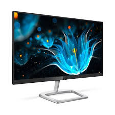 "Philips - 27"" 276E9QDSB IPS"