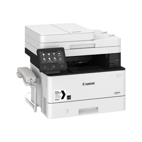 Canon i-SENSYS MF426dw