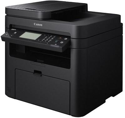 canon-i-sensys-mf237w