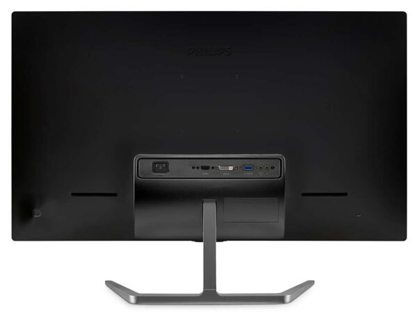 "Philips - 32"" 32E7QDAB IPS Full HD"