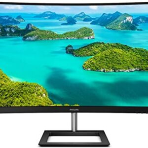 "Philips - 32"" 32E7QDAB IPS Full HD"