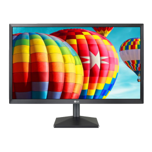 "LG - 24"" 24MK430 LED Monitor"