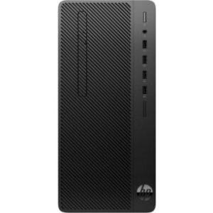 HP PC 290 G4 15-10500 4GB ITB