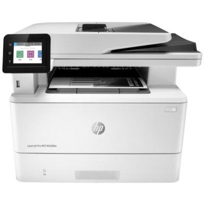 HP - LaserJet Pro M428fdn