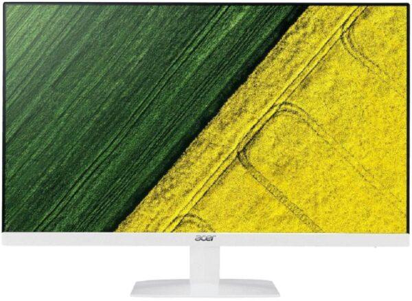 Acer R271Bwmix Монитор